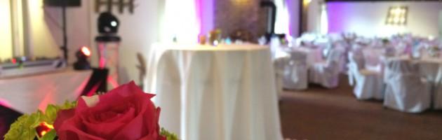 Hochzeit aufm Bauernhof – Glessener Mühlenhof