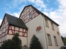 Rheinhotel Unkel – Party im 'kleinen Schulz'