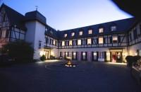 Rheinhotel Schulz – Unkel