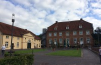 Sporthotel Velen