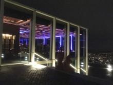 Drachenfels – wo Historie auf modernes Design trifft